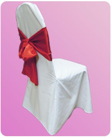 Выкройка универсальных свадебных чехлов на стулья фото 119