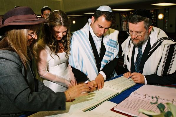 Tags еврейские традиции синагога
