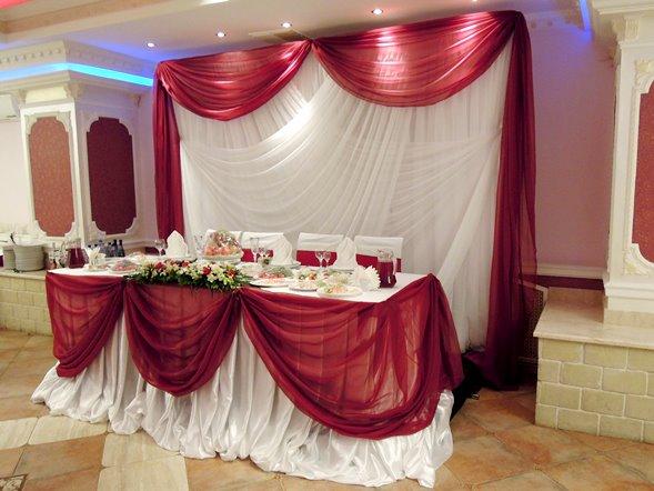 Оформление столов гостей на свадьбу. Украшение на. - Pinterest