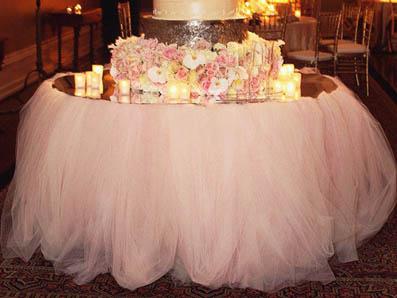 Сшить юбку к свадьбе